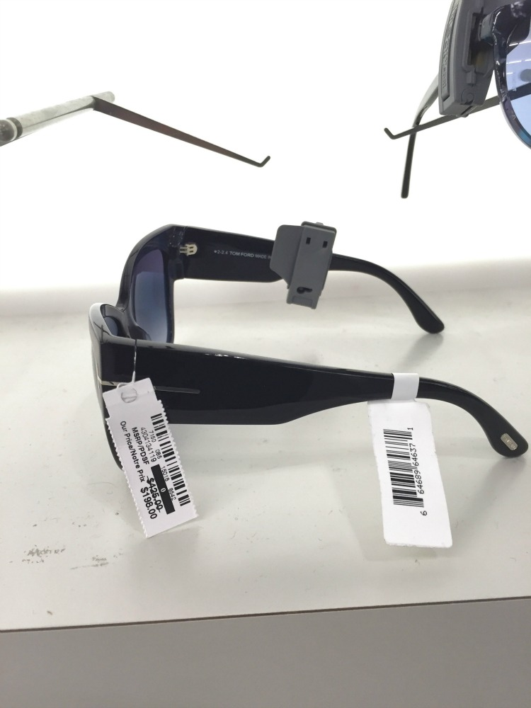 Tom Ford Anoushka Sunglasses-3