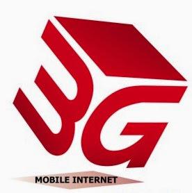 Cách hủy gói cước M120 Mobifone 3G nhanh chóng