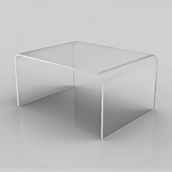 Designtrasparente blog:design esclusivo in plexiglass