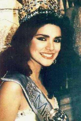 Monica Herrera Philippines