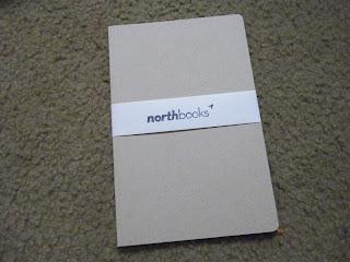 Northbooks_5x8_Ruled_Notebook.jpg