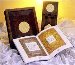 Al-Quran Dan Terjemahan Audio Melayu Downlode