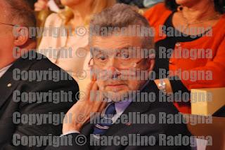 Marcellino radogna fotonotizie per la stampa cesare damiano for Commissione lavoro camera