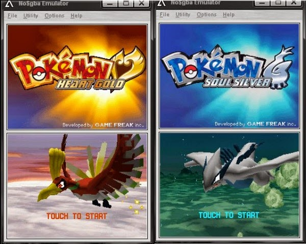Fastest Ds Emulator For Pc