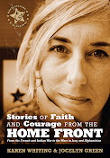 Stories of Faith and Courage From The Home Front