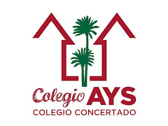Colegio AYS