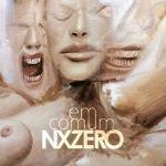 NxZero – Em Comum 2012
