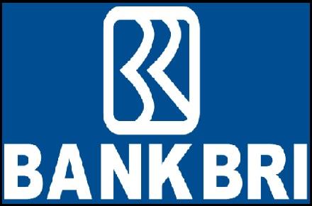 Lowongan Kerja Bank BRI (Persero) November 2015
