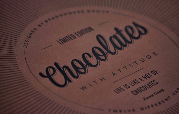 packaging design I mariana hodges for www.sparkyourprint.blogpsot.com