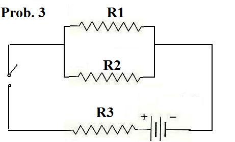 ibanez b wiring diagram with Ibanez Electric Guitar on Yamaha Wiring Diagram Legend further 155514993355591378 as well Burglar Alarm Circuit Diagram Simple additionally Kramer Wiring Diagram further Page3.