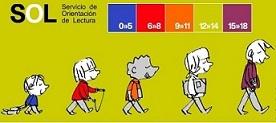 SERVICIO DE ORIENTACIÓN DE LECTURA