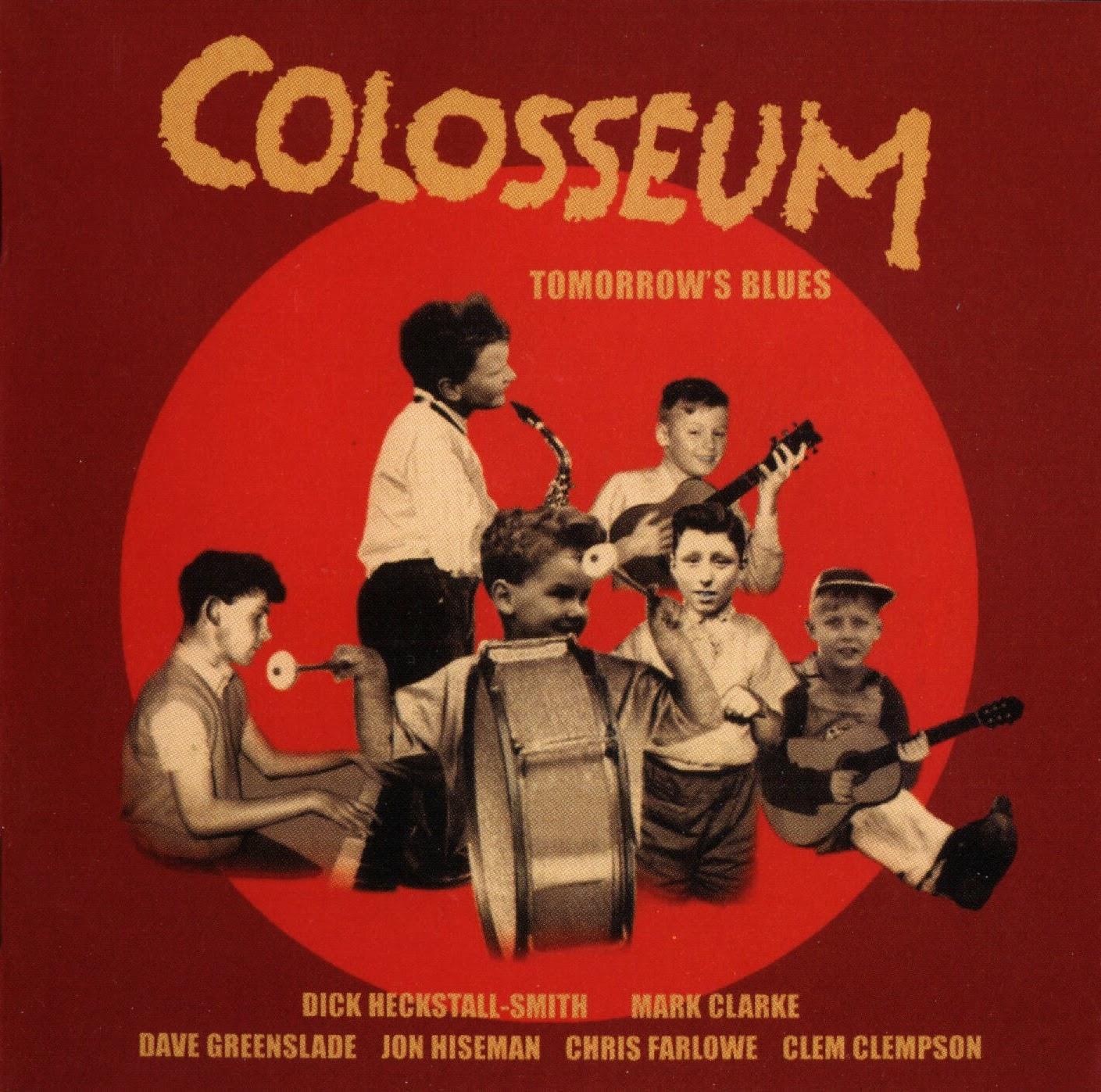 http://krimsonfloyd.blogspot.com/2014/08/colosseum-discografia-3.html