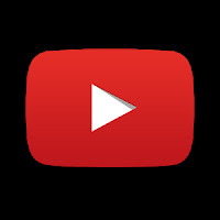 Free Download YouTube v10.45.53 Apk For Android