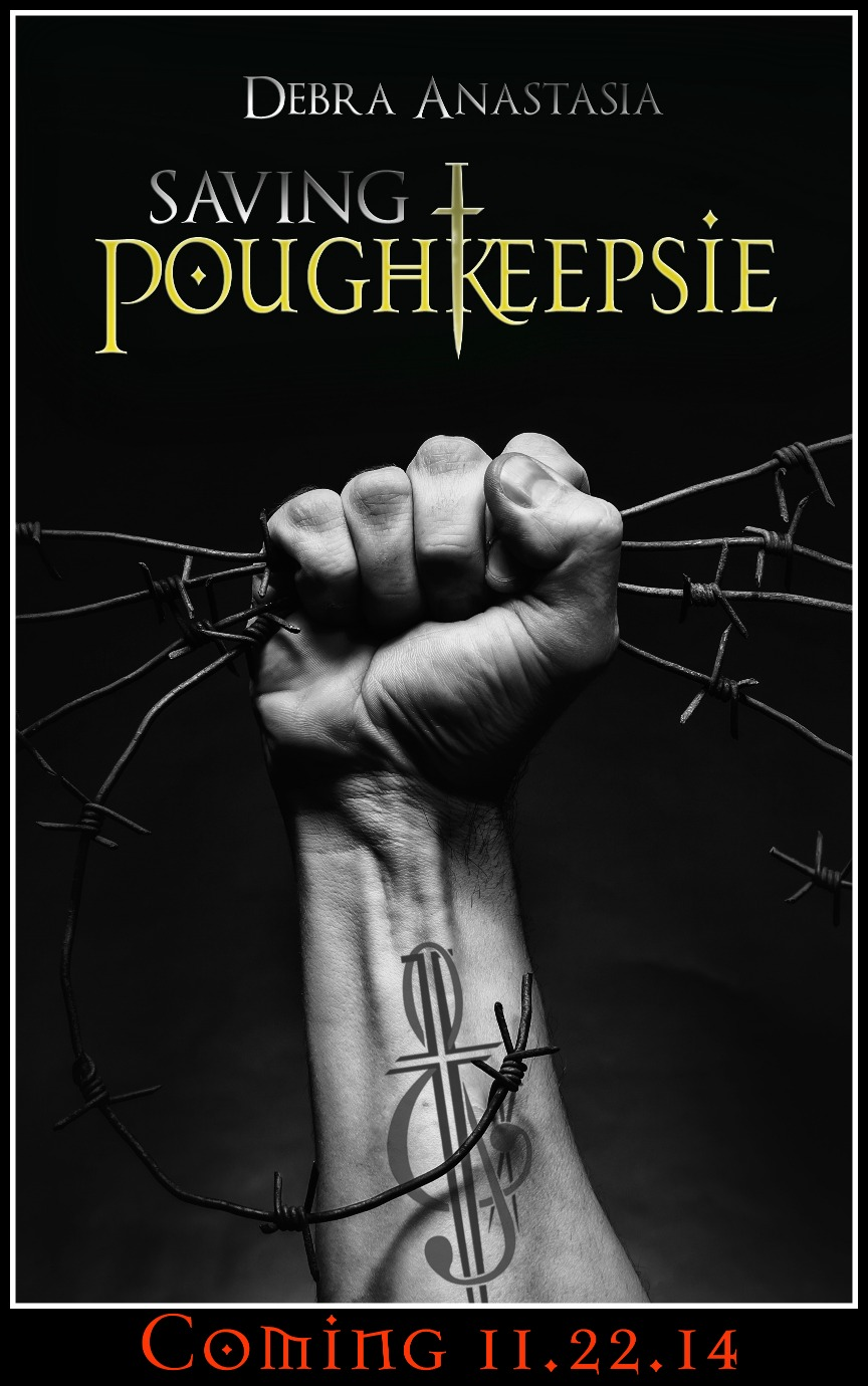 https://www.goodreads.com/book/show/20484193-saving-poughkeepsie