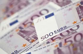 PEA : jusqu'à 225 000 euros de dépôts