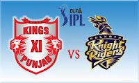 Watch IPL 6 T20 2013 Live Cricket Streaming HD Video Score.