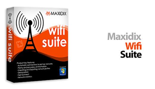 http://1.bp.blogspot.com/-aiZ28wSaevg/UcqFSxwTcuI/AAAAAAAAANo/-yKtgbBwTOQ/s1600/Maxidix+Wifi+Suite+13.5.28+Build+491+Final.jpg