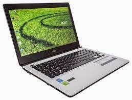 http://driverdownloadfree.blogspot.com/2014/03/free-driver-download-acer-aspire-e1-472g-for-windows-8.1-64bit.html
