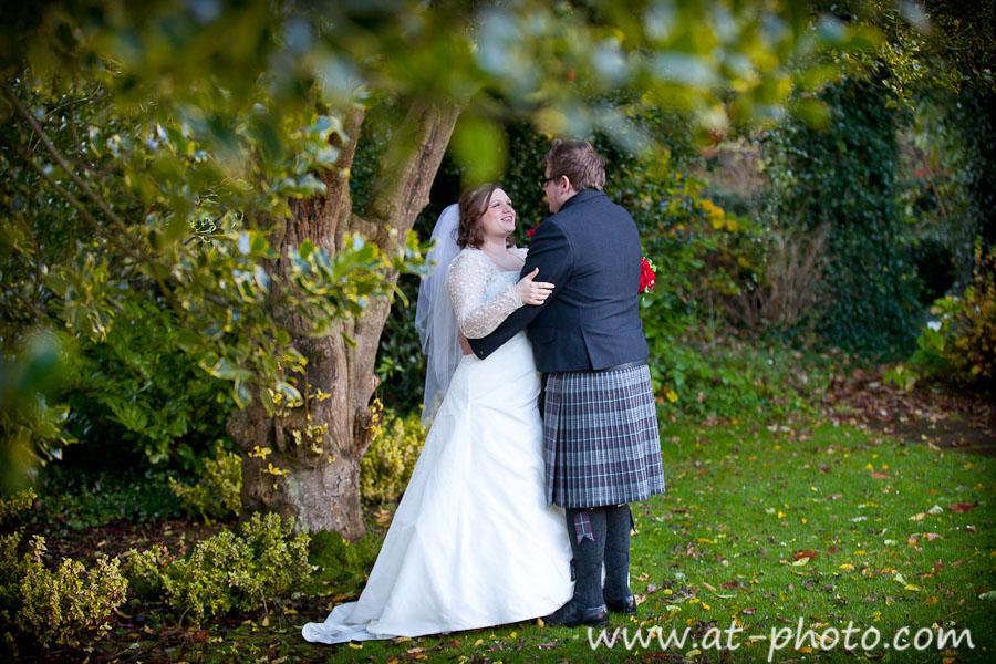 Wedding Photographer Dunfermline Fife