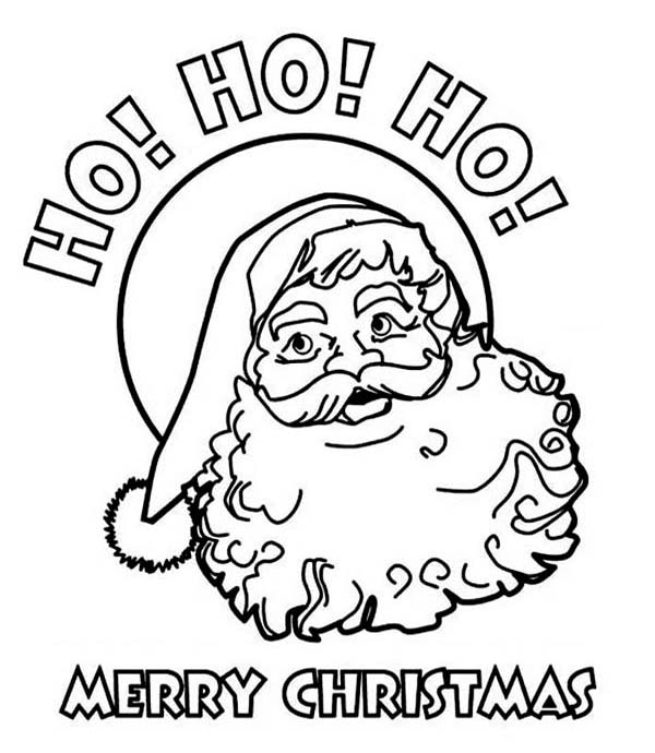 Up Up With People Coloring Pages Of Merry