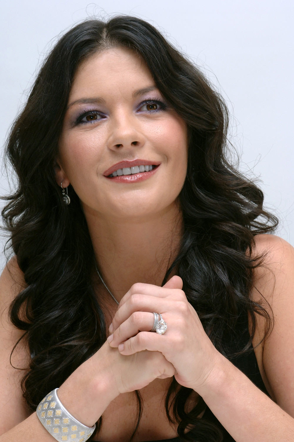 Catherine Zeta Jones |... Catherine Zeta Jones Photo