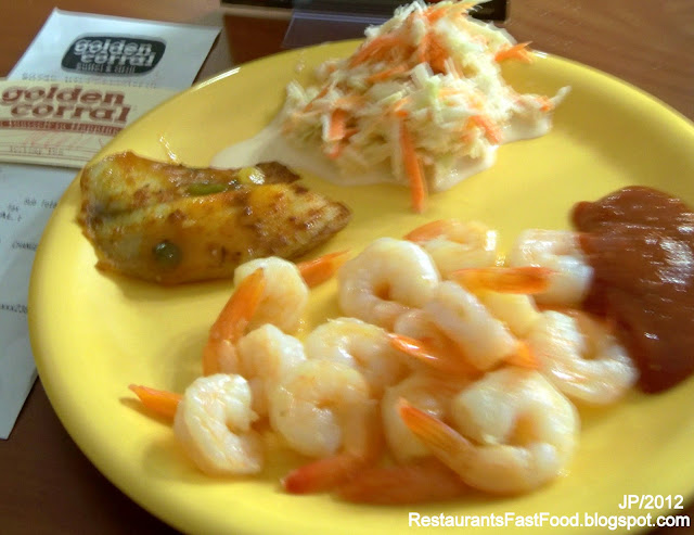 Golden Corral West Palm Beach Florida