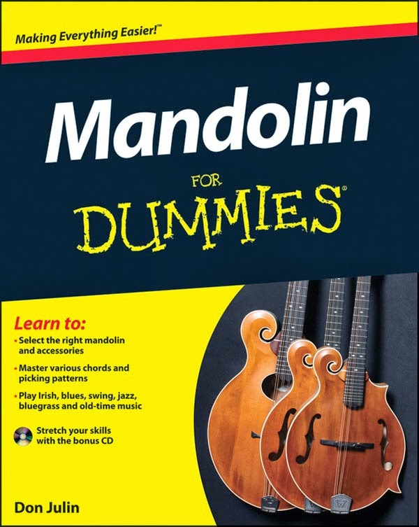 Mandolin : mandolin tabs for mary did you know Mandolin Tabs For ...