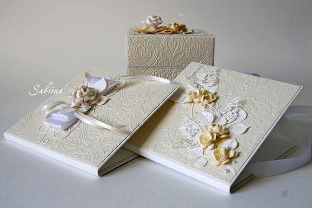 Свадебный CD-box, продукция для фотографов, свадебный конверт своими руками, коробка для диска ручной работы, свадьба, свадебные аксессуары, наша свадьба, нежные и яркие цвета свадьбы