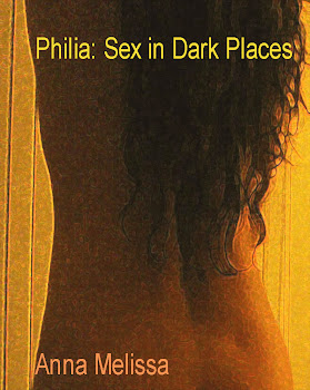 My Erotica Collection Book on Kindle