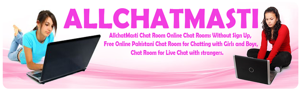 Online Chat Rooms Free for Live Chat Without Registration