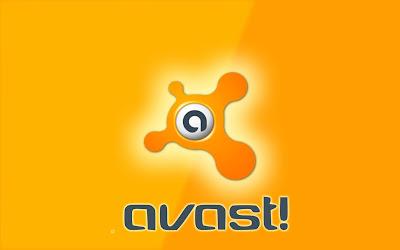 افاست Avast