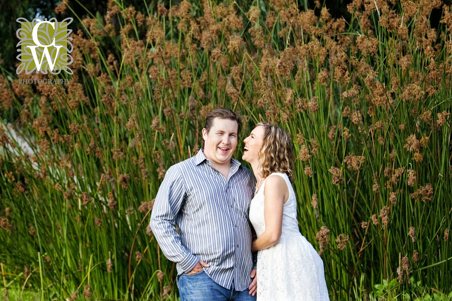 engagement portrait huntington beach central park