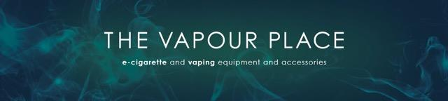 thevapourplace.com/