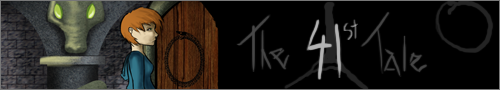 The41stTaleBanner.png