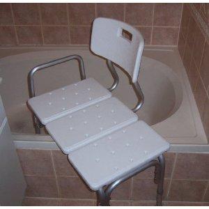 Handicap Shower Bench 28 Images Handicap Shower Benches Drive Medical Folding Universal