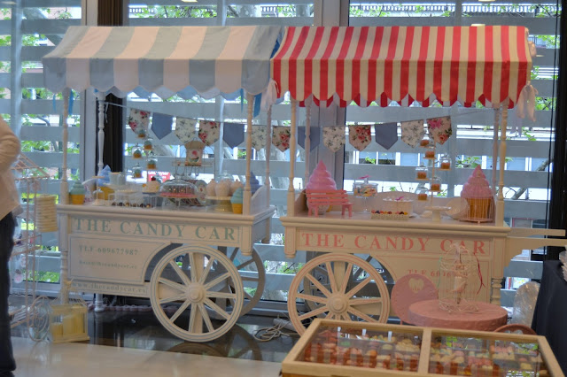 expotarta mi boda gratis tartas de boda the candy car
