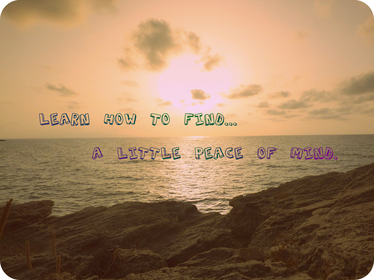quotes today loves
