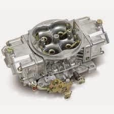 cara service karburator mobil sendiri