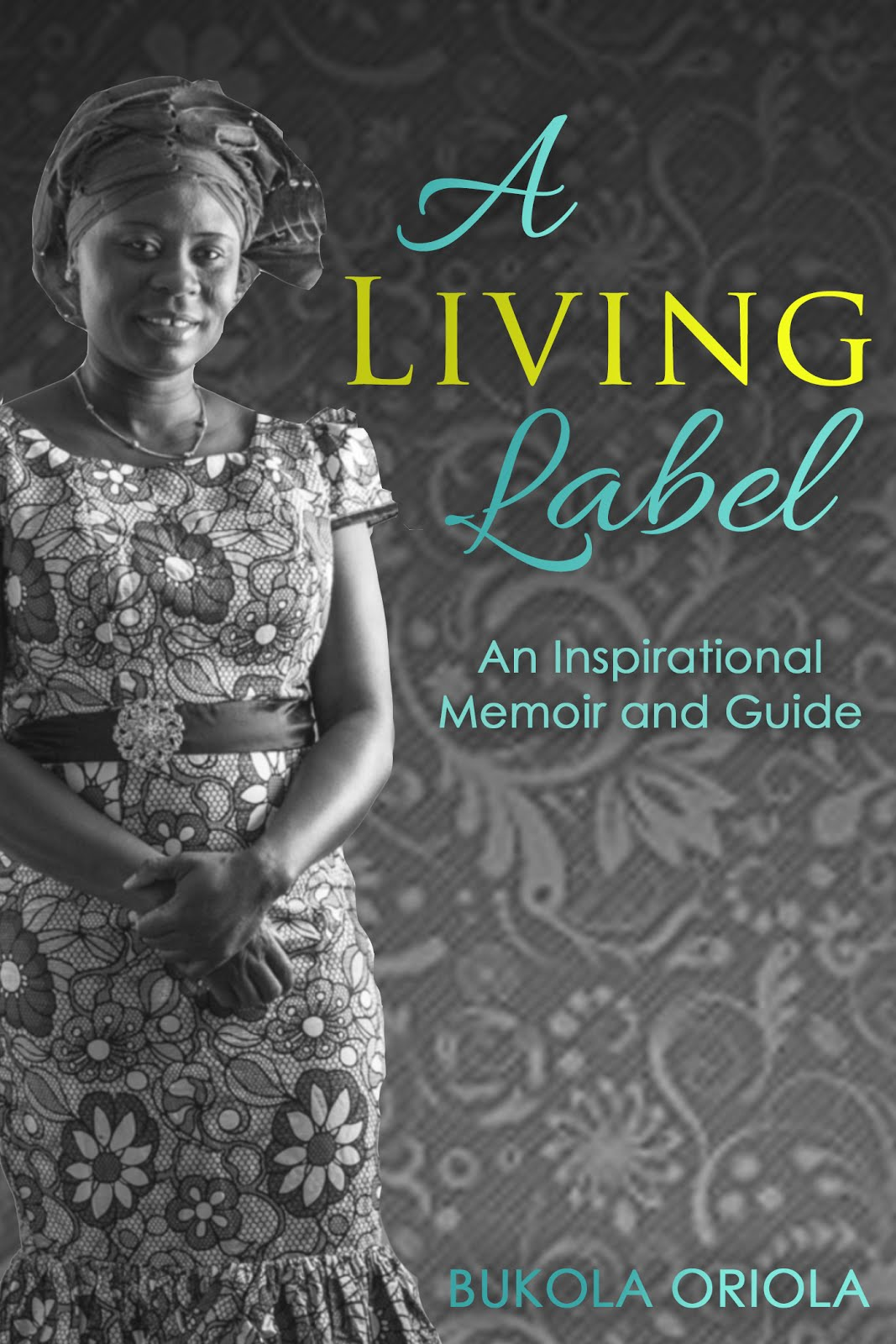 Click on image to get Bukola'sBook