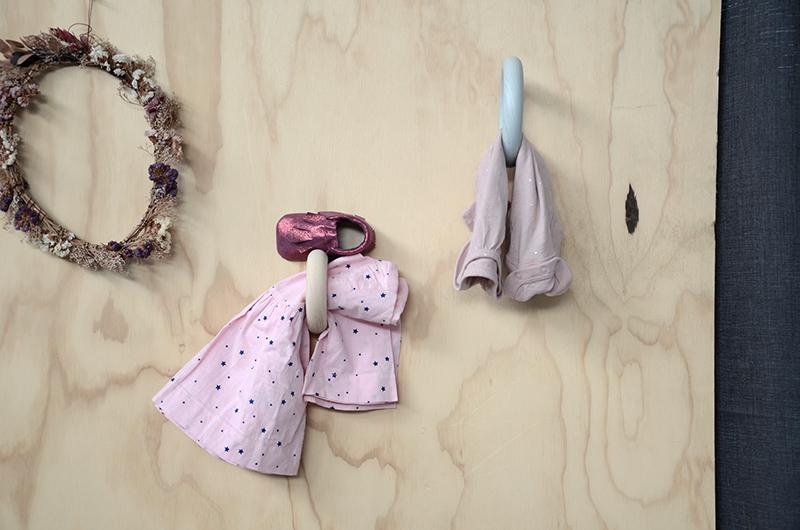 babys-room-oy!-blog