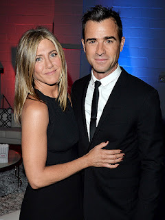 Jennifer Aniston, Jennifer Aniston wedding, Jennifer Aniston nuptial, Jennifer Aniston, Justin Theroux