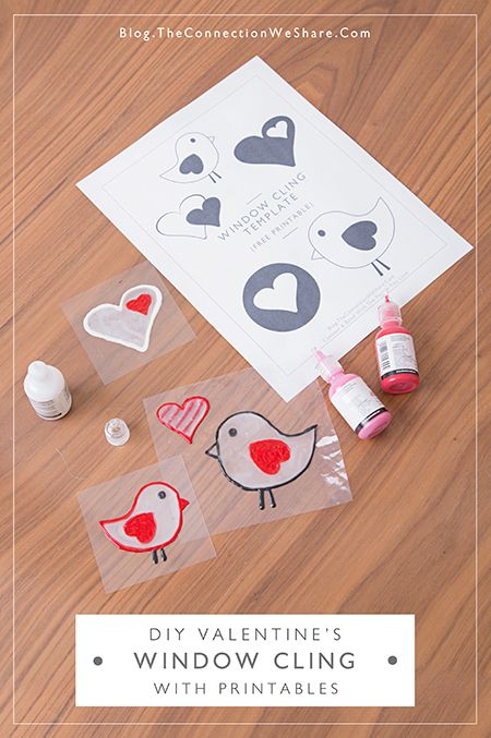 http://blog.theconnectionweshare.com/craft-activities-ideas-for-kids/how-to-make-diy-window-clings/