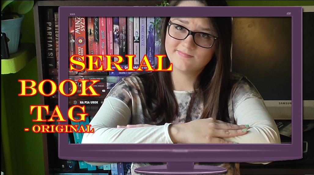 http://secret-books.blogspot.com/2014/09/tv-series-book-tag.html
