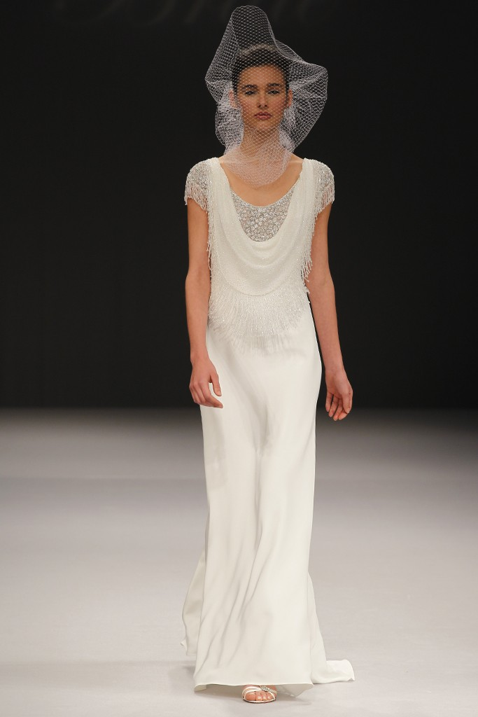 Some models dress women badgley mischka fashion bridal for Wedding dress badgley mischka