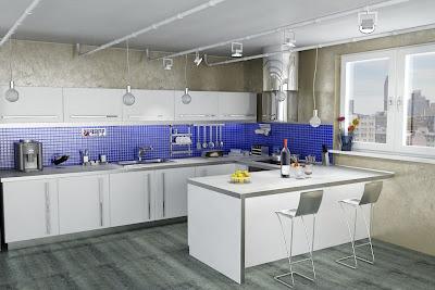 [Image: desain+dapur+ruang+makan.jpg]