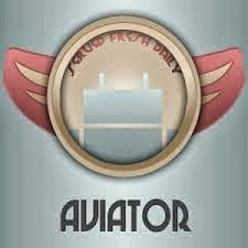 Aviator Icon Theme 3.0.1