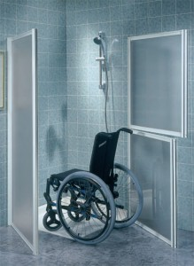 El blog del ba o 7 consejos para ba os de discapacitados for Accesorios bano minusvalidos