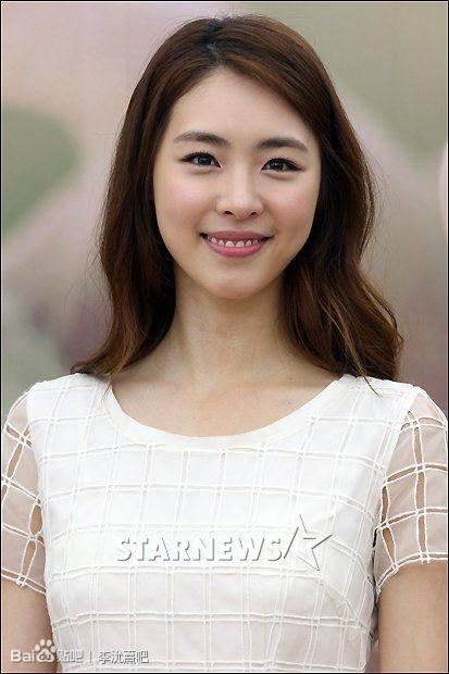 Yeon-hee Lee Nude Photos 71