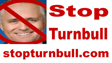 stopturnbull.com