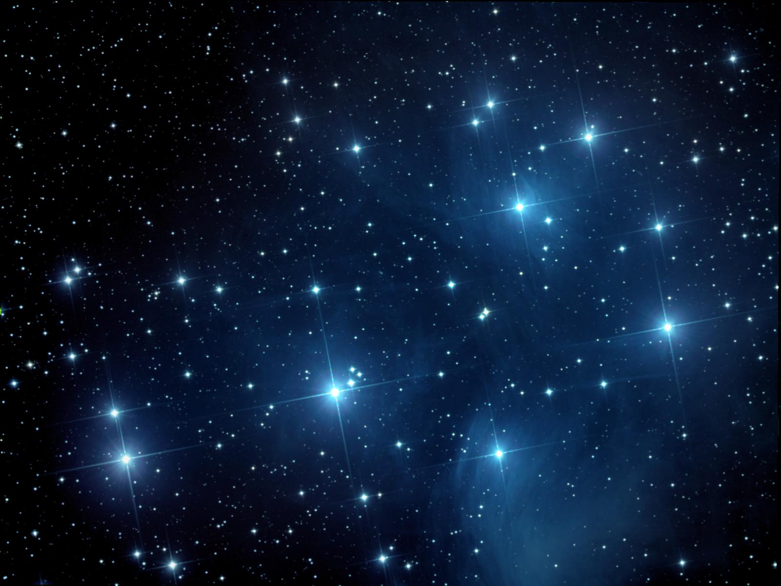 Riflessioni di anna saffo vita e liriche l 39 espressione for Sfondi spazio hd